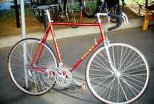 My Bike <3