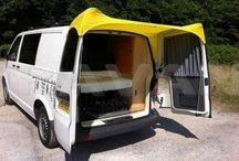 Vans T5