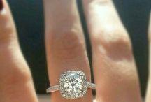 Diamonds & Flowers