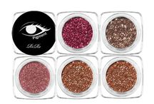 RIRE Pigment Eye Shadow