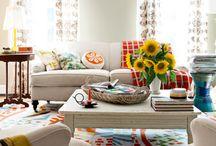 House / House decor ideas