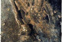 REQUIESCAT IN PACE / http://obrazocky.blogspot.sk/2013/11/requiescat-in-pace.html