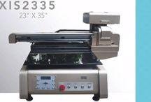 Metal Printer
