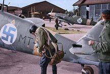 20TH - WW2 FINISH ARMY