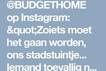 Budgethome