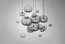 lighting / by Gaia Guarino