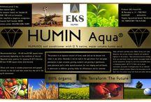 Organic Agriculture TERRAFORM The Future