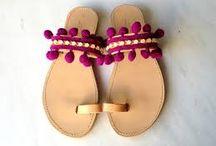 sandalssss!!!