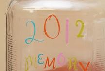 Holiday - New Years / by HotCouponWorld.com™