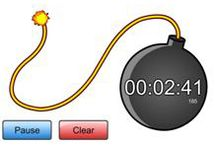 time timers