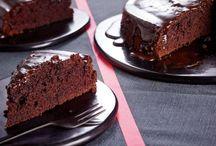 koláče, záviny