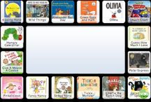 digital reading sites K-2 /