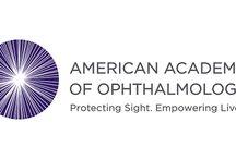 Eye Care News