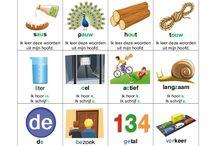 Spelling Taal Actief