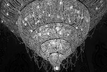 belacasa lighting classical