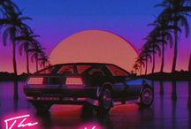 Neo 80's