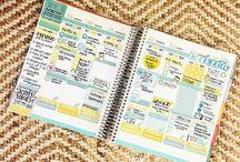 Planning life!