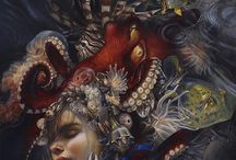 Heather Theurer - ...
