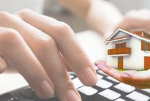 Data entry Services as a helping hand to Real estate Sector