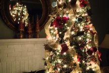 MortgageFlex Christmas 2016