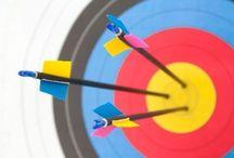 Estrategia #RRSS / Tácticas y estrategias para negocios y empresas a través de webs, blogs y redes sociales.
