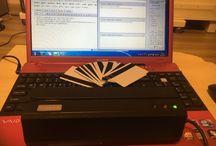 신용카드복사기 스키머 해외신용카드트랙정보 팝니다 카톡admin88