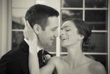 Mitch Lenet Weddings: Alexandra + Francois at Strathmere / Mitch Lenet Weddings Photography: Alexandra + Francois at Strathmere, Ottawa
