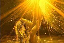spiritualitate