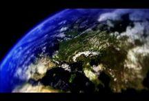 Földünk (videók)
