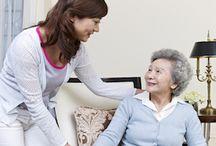 Self-Help for the Elderly / http://www.selfhelpelderly.org/