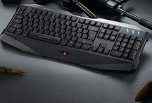Keyboard Segotep