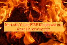 Best of Young FIRE Knight / The very best posts from youngfireknight.com, a blog to document my journey to Financial Independence and Early Retirement. My aim is to help and reach as many people as possible to increase awareness of Savings and living within your means. To learn more and follow along, visit youngfireknight.com.