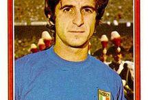 Italie 1974