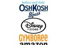 Американские бренды детской одежды / Fashion Kids (Модные детки) - Детские товары из США и Европы. Cообщество совместных покупок товаров для детей в интернет-магазинах США и Европы. Популярные американские и европейские бренды. Высокое качество и широкий ассортимент товаров. Доступные цены с максимальными скидками. http://fashion-kids.pp.ua