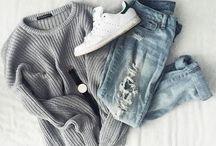 clothessssss