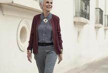 Sim Melhor Idade / Imagens sobre os 60+, os jovens há mais tempo!!! Viagens e Passeios