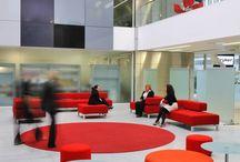 Office #Interior #Design