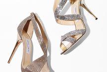 heels/shoes