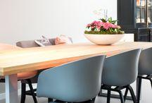 interieur / wanddecoratie, meubels, etc