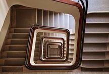 Bauhaus Hungary