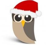 Happy Holidays :)