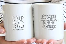 Couples Gifts