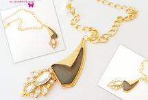 an-dorablelifeJWLS / handmade jewellery