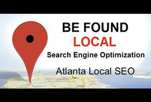 Atlanta Local SEO / Atlanta Local SEO Tips, Advice, and Services  YEAH! Local  http://YEAH-Local.com  info@YEAH-Local.com  404-539-6068  1100 Peachtree Street NE  Suite 200  Atlanta, GA 30309