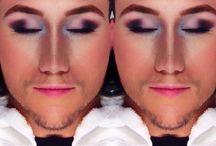 Ricce HAIRSTYLIST / HAIR Makeup