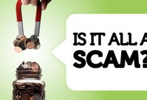 Why Your 401K Plan is a Scam