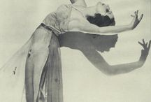 dancedanceotherwisewerelost