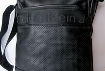 Genti ck CALVIN KLEIN