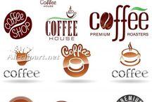 кофе и булки