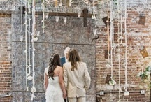 1282 Wedding